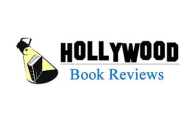 Hollywood Book Reviews – By Lily Amanda